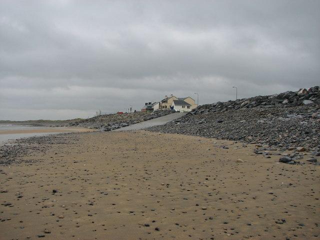 strandhill