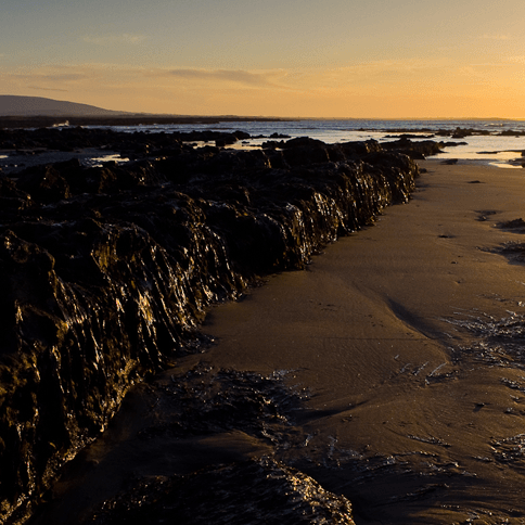 Coney_Island_sunset_Ireland